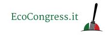 Ecocongress