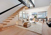 stile di casa adatto