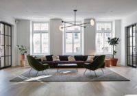 tappeti interior design
